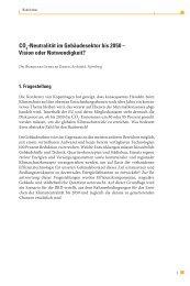 Vision oder Notwendigkeit.pdf - Schulze Darup & Partner