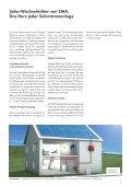SMA Wechselrichter - Belectric - Seite 7