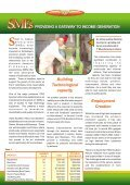 Appropriate Initiatives - Practical Action - Page 4