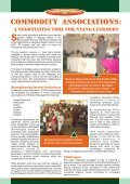 Appropriate Initiatives - Practical Action - Page 5