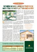 Appropriate Initiatives - Practical Action - Page 6