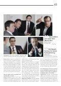 Artikel anzeigen - antea fonds - Seite 3