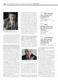 Artikel anzeigen - antea fonds - Seite 4
