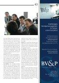 Artikel anzeigen - antea fonds - Seite 5