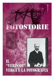 """""""Verismo"""": verga e la fotografia - Anpi"""