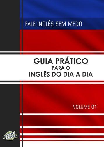 Guia-pratico-Ingles-dia-a-dia