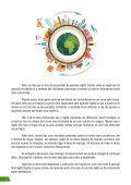 Guia-pratico-Ingles-dia-a-dia - Page 2
