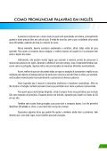 Guia-pratico-Ingles-dia-a-dia - Page 3