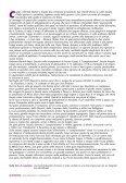 fausto coppi… fausto coppi… - Anpi - Page 2