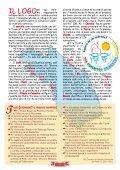 ...Verso il XXV Congresso Eucaristico Nazionale2 ...Verso il XXV ... - Page 2