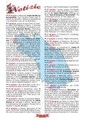 ...Verso il XXV Congresso Eucaristico Nazionale2 ...Verso il XXV ... - Page 3