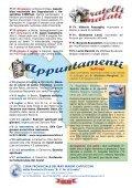 ...Verso il XXV Congresso Eucaristico Nazionale2 ...Verso il XXV ... - Page 4