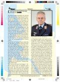 10-12 2009.p65 25.01.2010, 08:20 1 Cyan Magenta Gelb ... - Brummel - Seite 4