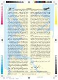 10-12 2009.p65 25.01.2010, 08:20 1 Cyan Magenta Gelb ... - Brummel - Seite 5