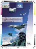 10-12 2009.p65 25.01.2010, 08:20 1 Cyan Magenta Gelb ... - Brummel - Seite 6