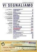 figura strategica per ristrutturare - Euromerci - Page 3