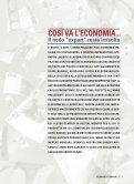 figura strategica per ristrutturare - Euromerci - Page 4