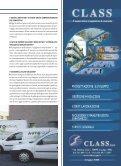 figura strategica per ristrutturare - Euromerci - Page 6