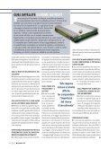 figura strategica per ristrutturare - Euromerci - Page 7