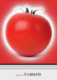 Tomato09_Speisekarte_12Seiter_RZ.qxd:Layout 1 - Merlin
