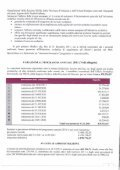 ,/i/,/,,,2 .Z - Liceo Platone - Page 4