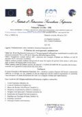 ,/i/,/,,,2 .Z - Liceo Platone - Page 6
