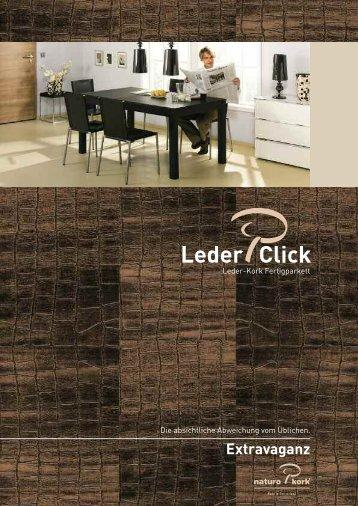 LederClick - HIAG Handel AG