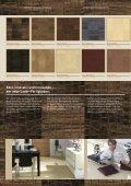 LederClick - HIAG Handel AG - Seite 2