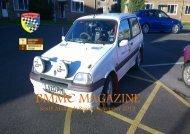 South Midlands Newsleter November(.pdf) - British Motor Racing ...