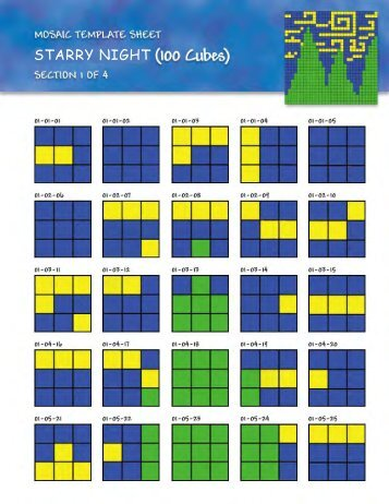Download The Solution You Can Do The Rubiks Cube