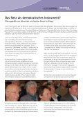Kirchberger Impulse 2007 - BruderhausDiakonie - Seite 3