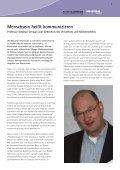 Kirchberger Impulse 2007 - BruderhausDiakonie - Seite 7