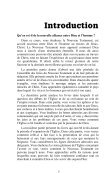 Introduction au cours - Global University - Page 7