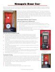Minneapolis Blower Door™ - IvyTools.com - Page 2
