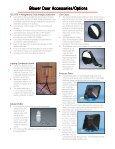 Minneapolis Blower Door™ - IvyTools.com - Page 5