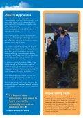 Rural Skills Intermediate One - Page 2