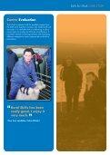 Rural Skills Intermediate One - Page 3