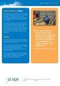Rural Skills Intermediate One - Page 4