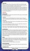 Dietmar Bockelmann - Schmidt Spiele - Page 4