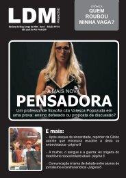 LDM Magazine