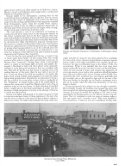 George Downham Story - Page 2