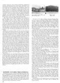 George Downham Story - Page 3