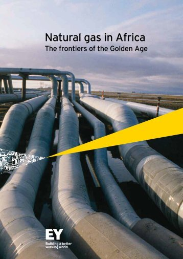 EY-Natural_gas_in_Africa_The_frontiers_of_the_Golden_Age