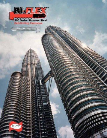 BI-FLEX® Brochure - Infastech