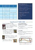 SuperPower® 2G HTS - Page 3