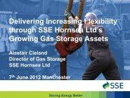 Storing Energy Better - Axc.Nl