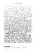 vient de paraîtr e - Université Paris 1 Panthéon-Sorbonne - Page 3