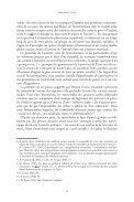 vient de paraîtr e - Université Paris 1 Panthéon-Sorbonne - Page 4