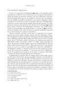 vient de paraîtr e - Université Paris 1 Panthéon-Sorbonne - Page 6