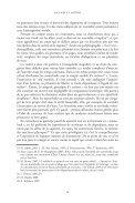 vient de paraîtr e - Université Paris 1 Panthéon-Sorbonne - Page 7
